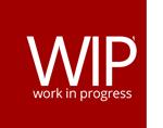 wip-badge