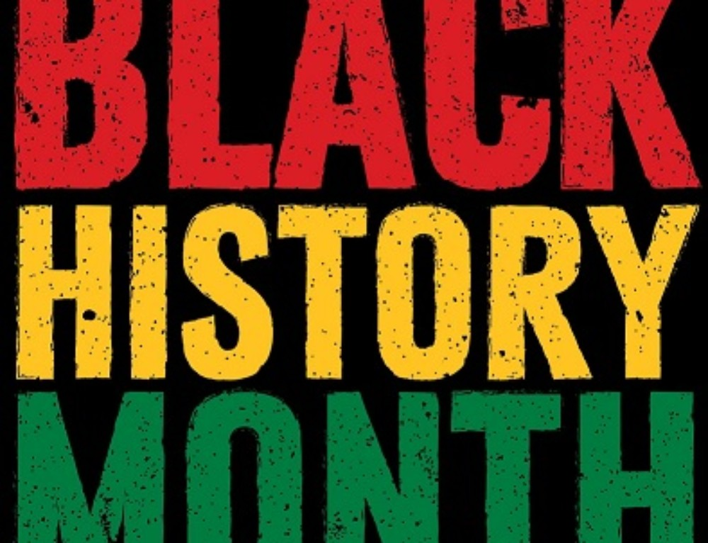 """Has """"Black History Month"""" Outlived Its Usefulness?"""