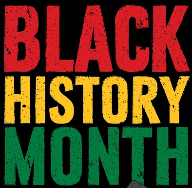 2016-Black-History-Month-as-Logo