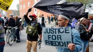 freddie-grey-protest
