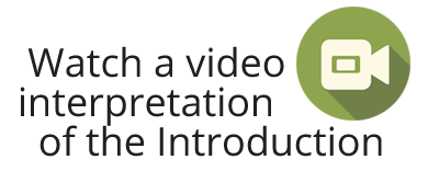 Watch the video introduction
